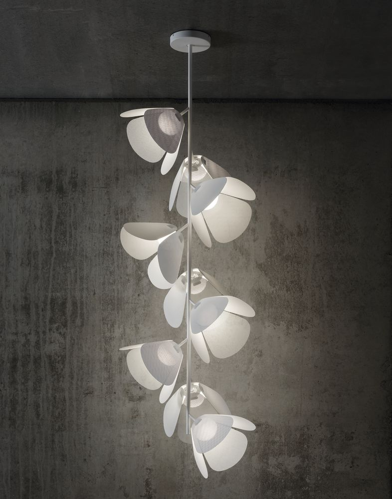 https://res.cloudinary.com/clippings/image/upload/t_big/dpr_auto,f_auto,w_auto/v1555504993/products/modular-s739l-pendant-light-bover-lazaro-rosa-violan-clippings-11188245.jpg