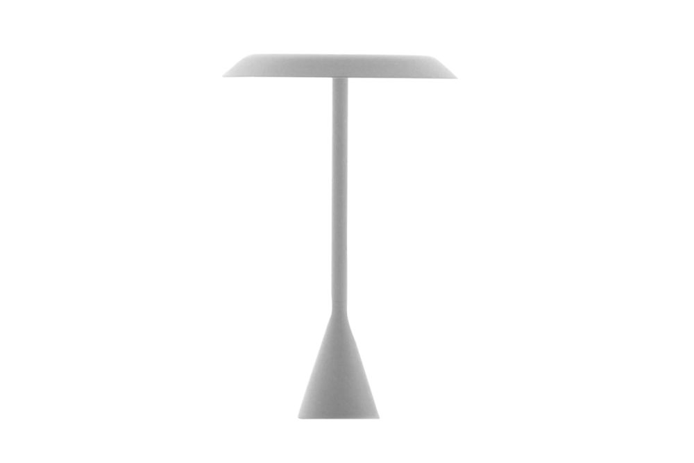 https://res.cloudinary.com/clippings/image/upload/t_big/dpr_auto,f_auto,w_auto/v1555505906/products/panama-battery-operated-mini-table-lamp-white-text-nemo-lighting-euga-design-clippings-11188258.jpg