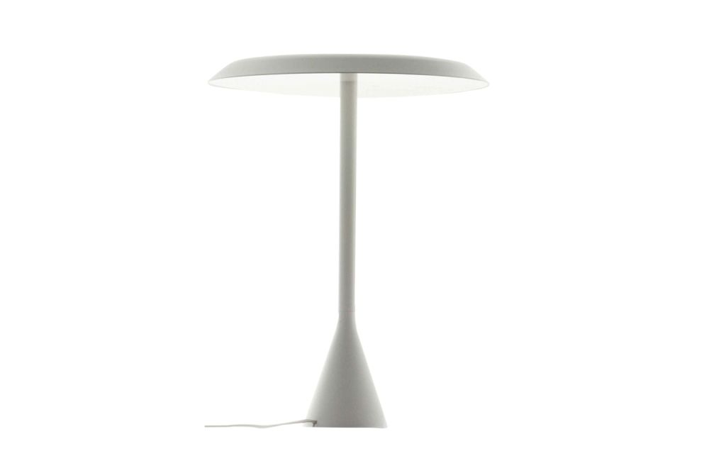 https://res.cloudinary.com/clippings/image/upload/t_big/dpr_auto,f_auto,w_auto/v1555506144/products/panama-table-lamp-white-text-nemo-lighting-euga-design-clippings-11188256.jpg