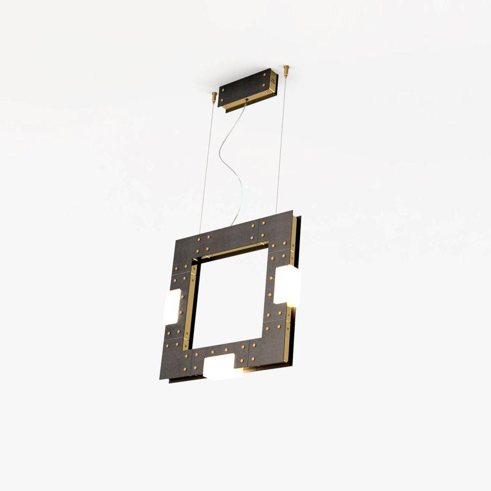 https://res.cloudinary.com/clippings/image/upload/t_big/dpr_auto,f_auto,w_auto/v1555584470/products/cubi-03360-intueri-light-kriszti%C3%A1n-m%C3%A9cs-clippings-11188559.jpg