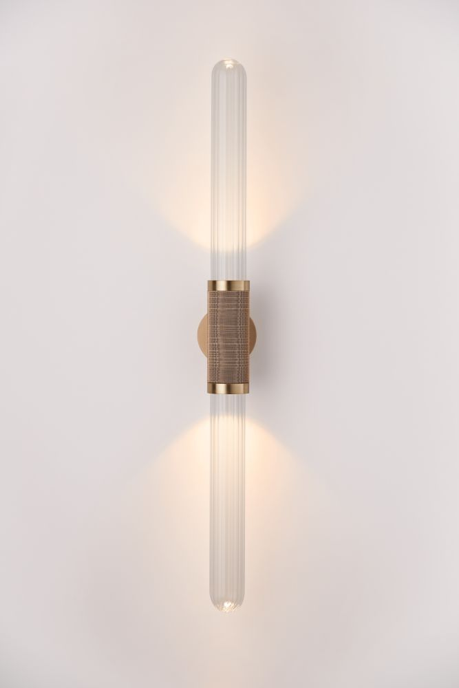 Articolo,Wall Lights,lighting