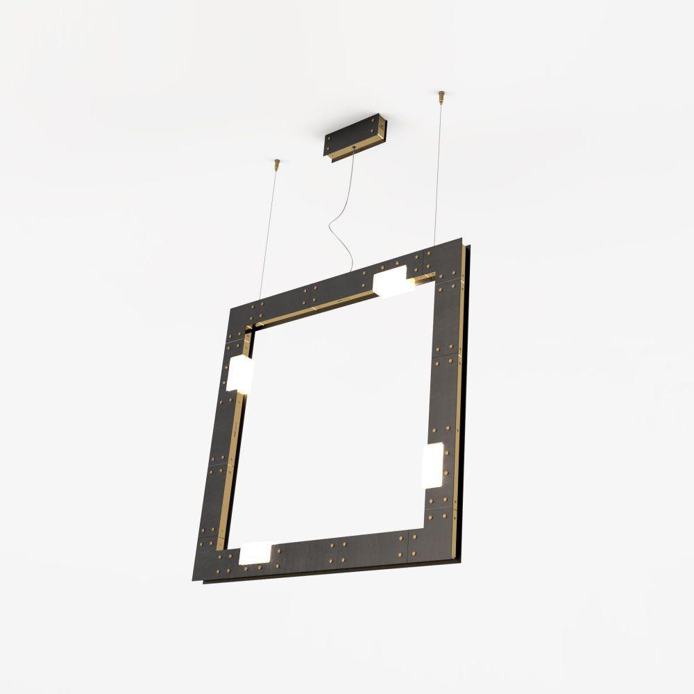 https://res.cloudinary.com/clippings/image/upload/t_big/dpr_auto,f_auto,w_auto/v1555596986/products/cubi-04650-intueri-light-kriszti%C3%A1n-m%C3%A9cs-clippings-11188884.jpg