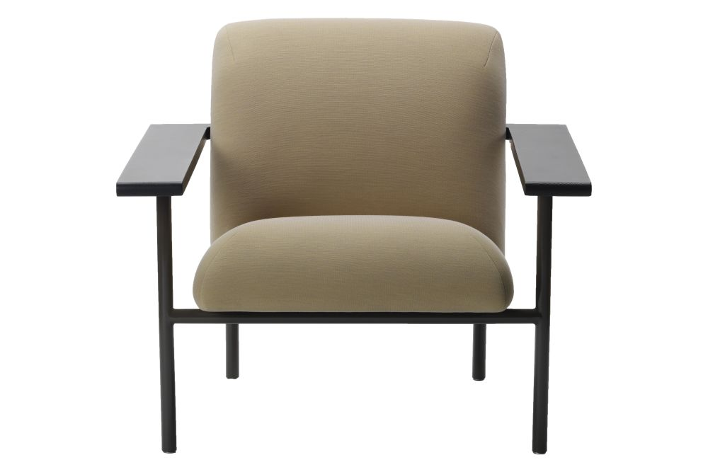 https://res.cloudinary.com/clippings/image/upload/t_big/dpr_auto,f_auto,w_auto/v1555681312/products/kinoko-lounge-chair-with-metal-frame-zilio-aldo-c-mentsen-clippings-11189590.jpg