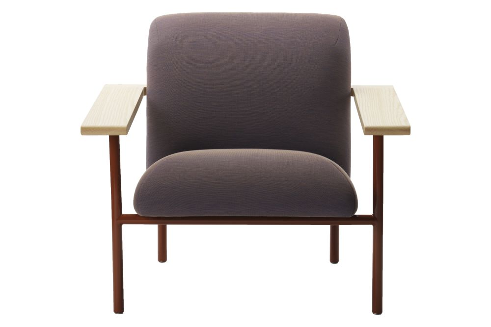 https://res.cloudinary.com/clippings/image/upload/t_big/dpr_auto,f_auto,w_auto/v1555681320/products/kinoko-lounge-chair-with-metal-frame-zilio-aldo-c-mentsen-clippings-11189591.jpg