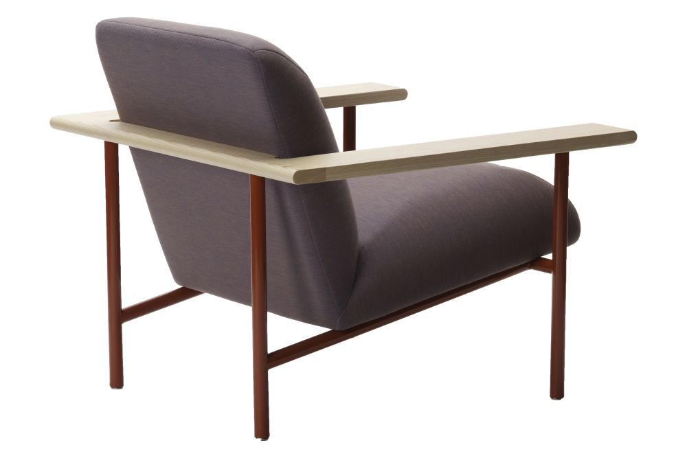 https://res.cloudinary.com/clippings/image/upload/t_big/dpr_auto,f_auto,w_auto/v1555681340/products/kinoko-lounge-chair-with-metal-frame-zilio-aldo-c-mentsen-clippings-11189594.jpg