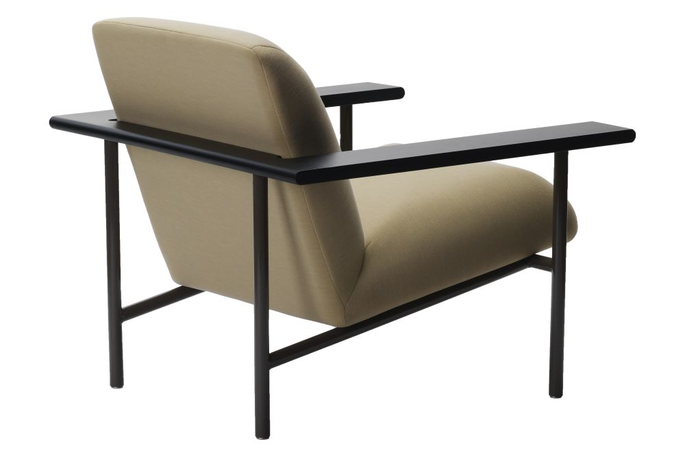https://res.cloudinary.com/clippings/image/upload/t_big/dpr_auto,f_auto,w_auto/v1555681343/products/kinoko-lounge-chair-with-metal-frame-zilio-aldo-c-mentsen-clippings-11189595.jpg