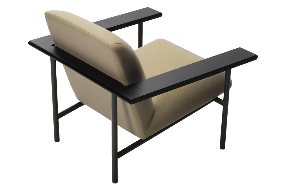 https://res.cloudinary.com/clippings/image/upload/t_big/dpr_auto,f_auto,w_auto/v1555681362/products/kinoko-lounge-chair-with-metal-frame-zilio-aldo-c-mentsen-clippings-11189596.jpg