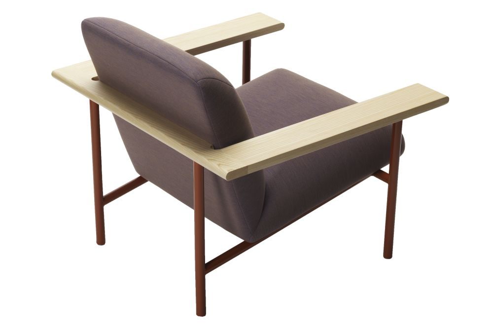 https://res.cloudinary.com/clippings/image/upload/t_big/dpr_auto,f_auto,w_auto/v1555681364/products/kinoko-lounge-chair-with-metal-frame-zilio-aldo-c-mentsen-clippings-11189597.jpg