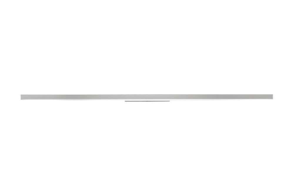 Linescapes Wall Light by Nemo Lighting