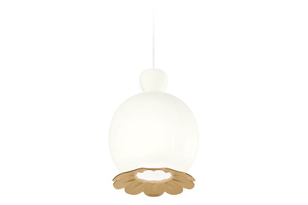 White RAL9010,Kundalini,Pendant Lights,ceiling,ceiling fixture,light fixture,lighting,white