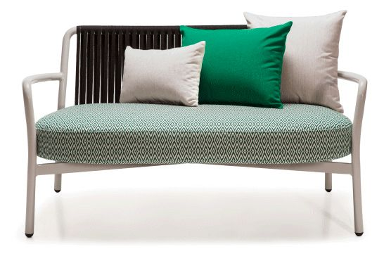 Bold Sofa by Lagranja Collection