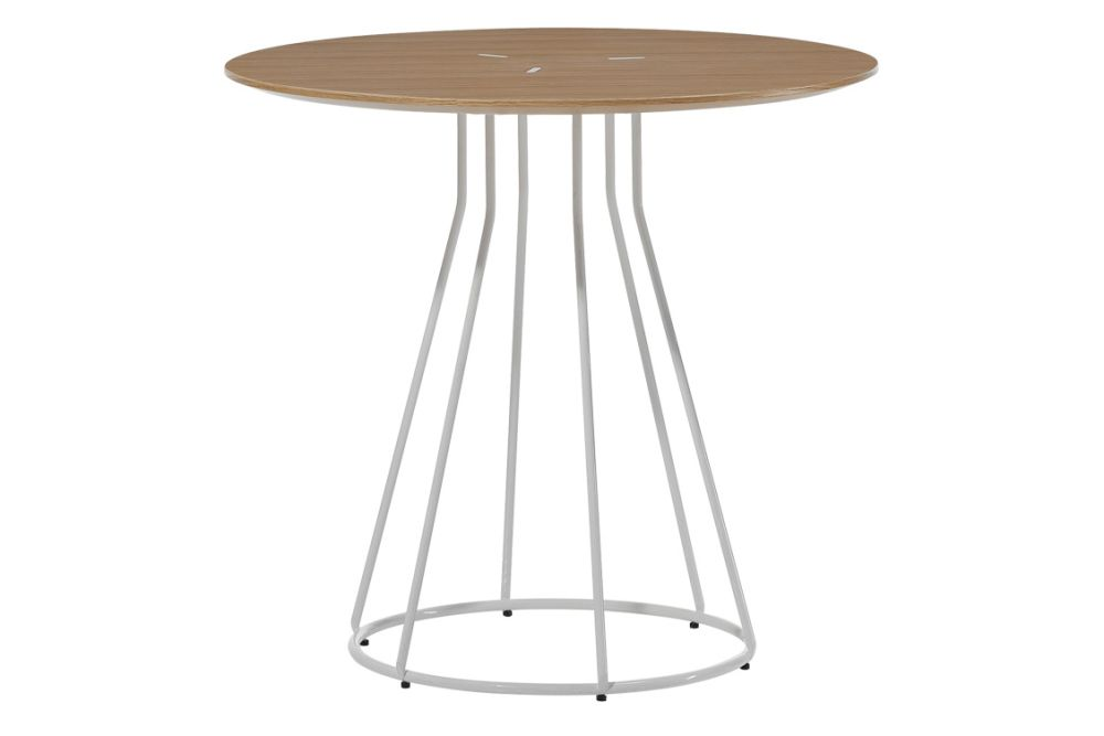 https://res.cloudinary.com/clippings/image/upload/t_big/dpr_auto,f_auto,w_auto/v1555933093/products/arc-dining-table-inclass-yonoh-clippings-11190051.jpg