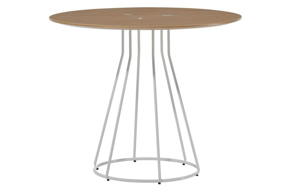 https://res.cloudinary.com/clippings/image/upload/t_big/dpr_auto,f_auto,w_auto/v1555933093/products/arc-dining-table-inclass-yonoh-clippings-11190052.jpg