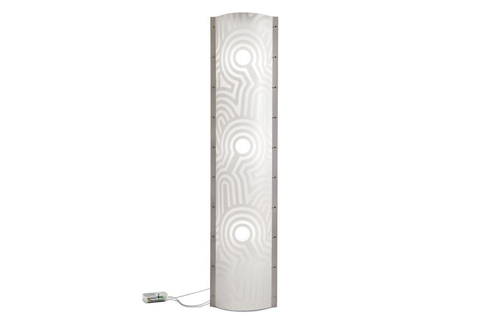 Venti Floor Lamp by Slamp