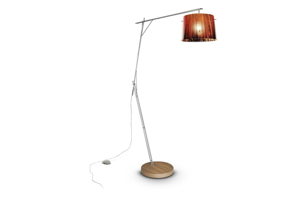 https://res.cloudinary.com/clippings/image/upload/t_big/dpr_auto,f_auto,w_auto/v1555935591/products/woody-floor-lamp-woody-orange-slamp-luca-mazza-clippings-11182895.jpg