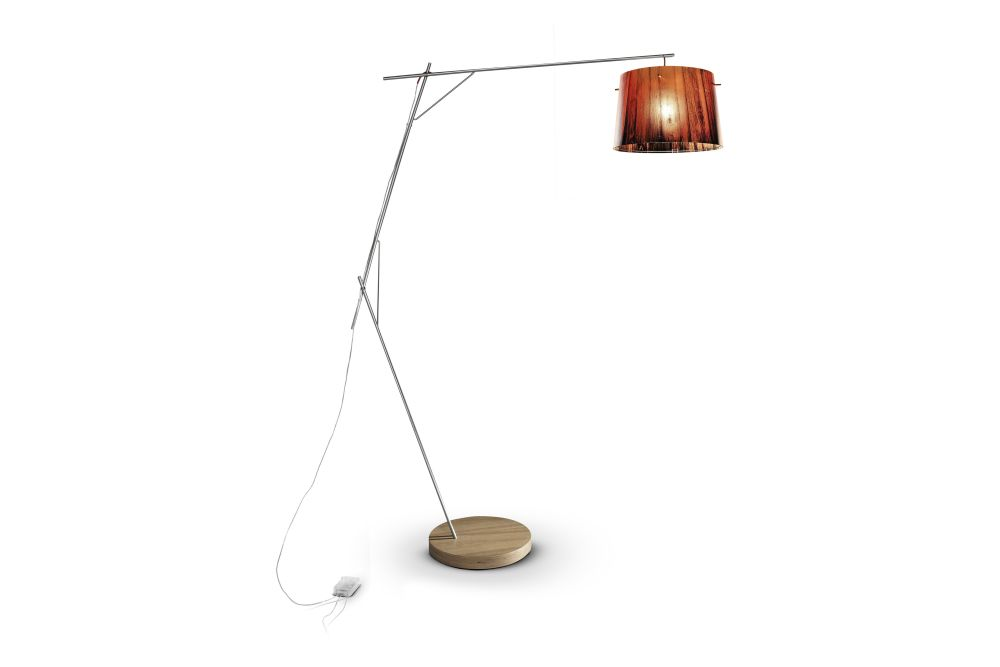 https://res.cloudinary.com/clippings/image/upload/t_big/dpr_auto,f_auto,w_auto/v1555935595/products/woody-floor-lamp-slamp-luca-mazza-clippings-11182899.jpg
