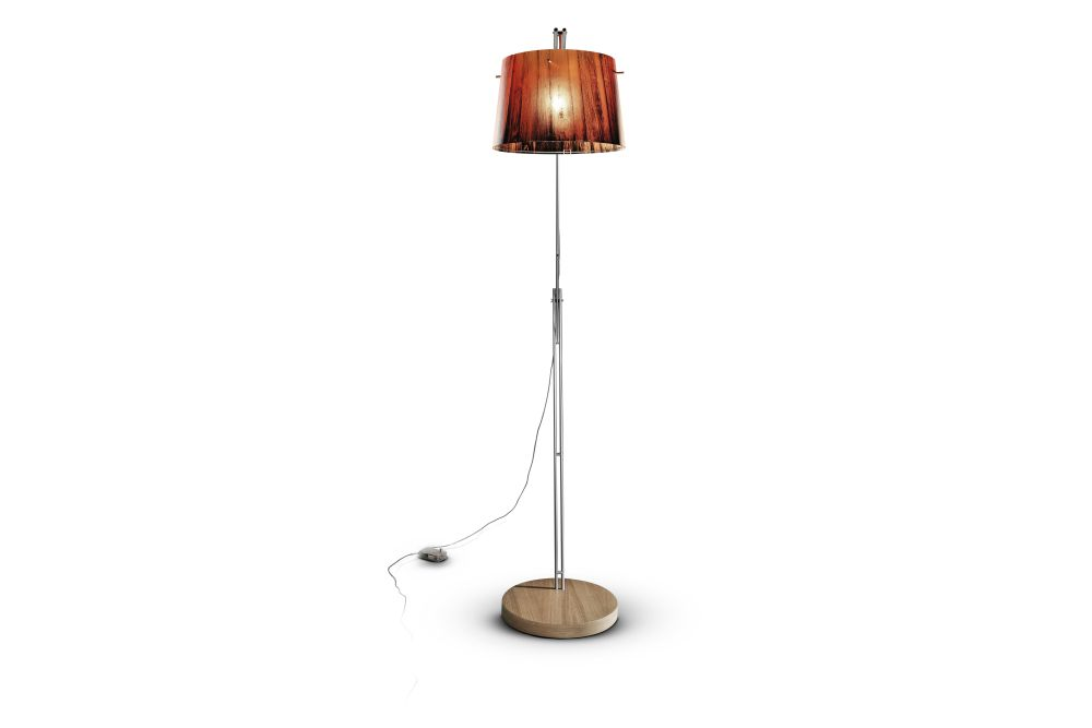https://res.cloudinary.com/clippings/image/upload/t_big/dpr_auto,f_auto,w_auto/v1555935595/products/woody-floor-lamp-slamp-luca-mazza-clippings-11182905.jpg