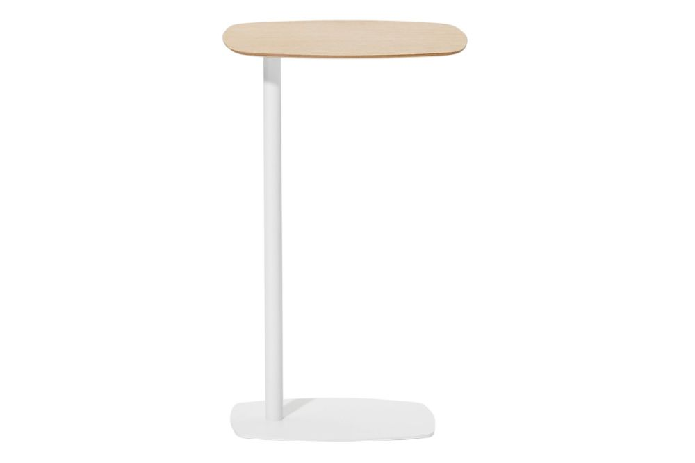 https://res.cloudinary.com/clippings/image/upload/t_big/dpr_auto,f_auto,w_auto/v1556005557/products/lan-side-table-inclass-clippings-11190360.jpg