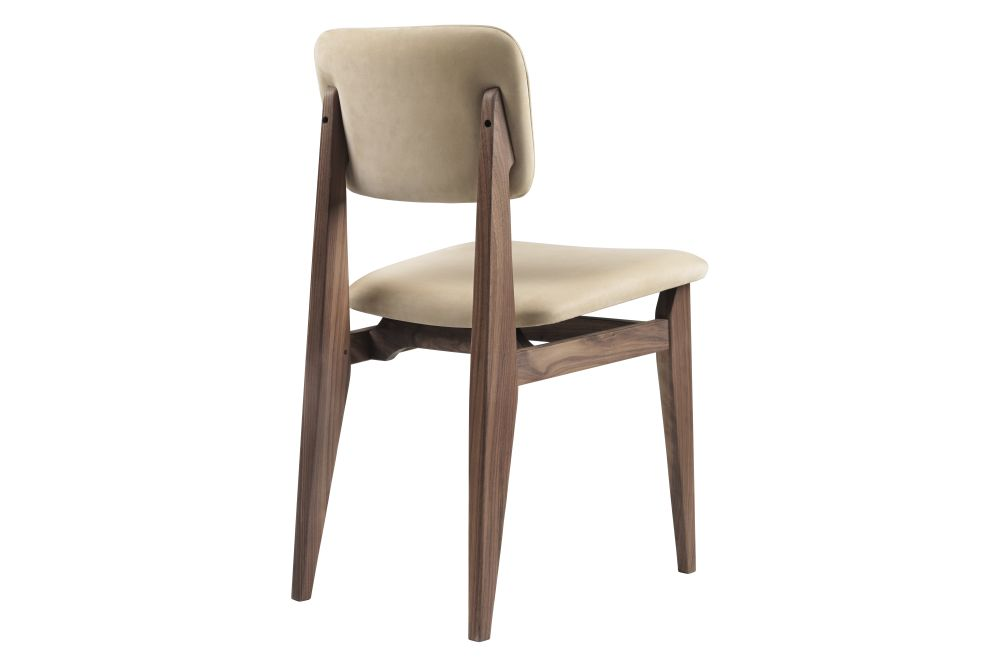 https://res.cloudinary.com/clippings/image/upload/t_big/dpr_auto,f_auto,w_auto/v1556012323/products/c-chair-dining-chair-fully-upholstered-gubi-marcel-gascoin-clippings-11190466.jpg