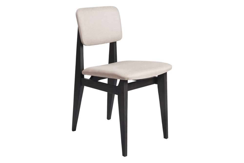 https://res.cloudinary.com/clippings/image/upload/t_big/dpr_auto,f_auto,w_auto/v1556012334/products/c-chair-dining-chair-fully-upholstered-gubi-marcel-gascoin-clippings-11190467.jpg