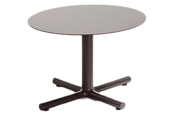 https://res.cloudinary.com/clippings/image/upload/t_big/dpr_auto,f_auto,w_auto/v1556013131/products/bold-side-table-round-la-granja-clippings-11190435.png