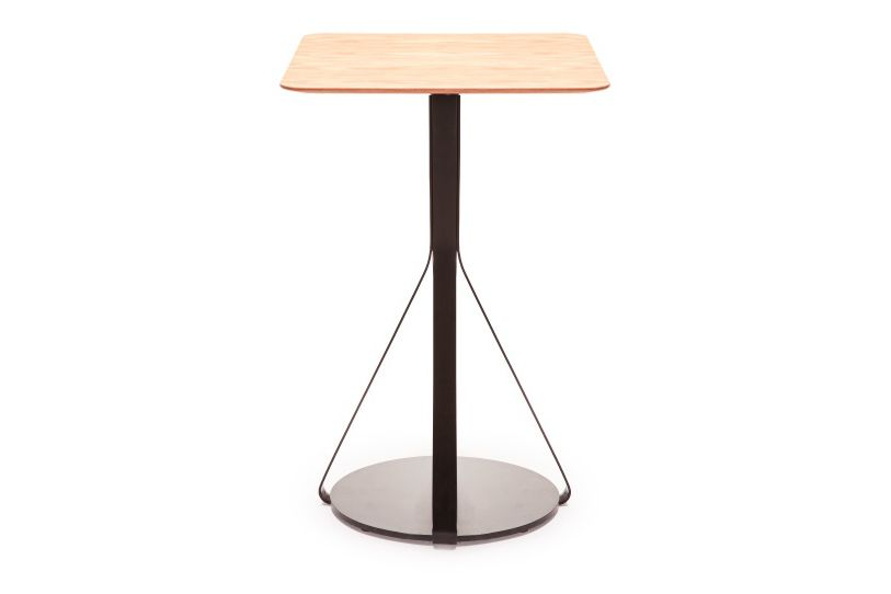 Lagranja Collection,Coffee & Side Tables,end table,furniture,stool,table