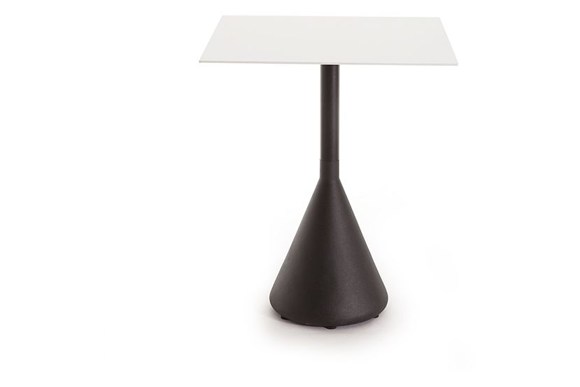 Lagranja Collection,Coffee & Side Tables,furniture,lamp,table