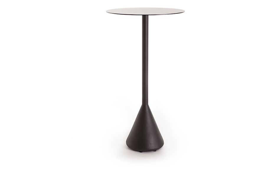 https://res.cloudinary.com/clippings/image/upload/t_big/dpr_auto,f_auto,w_auto/v1556015012/products/cone-side-table-round-la-granja-clippings-11190439.jpg
