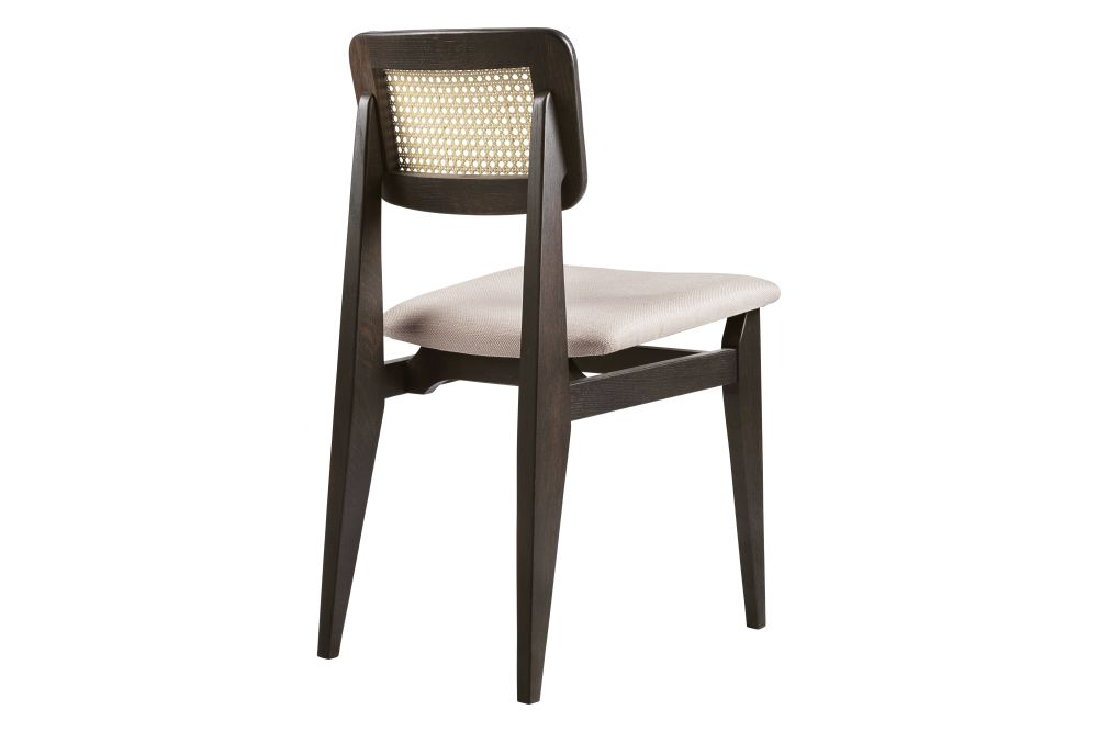 https://res.cloudinary.com/clippings/image/upload/t_big/dpr_auto,f_auto,w_auto/v1556017427/products/c-chair-dining-chair-seat-upholstered-french-cane-back-gubi-marcel-gascoin-clippings-11190547.jpg