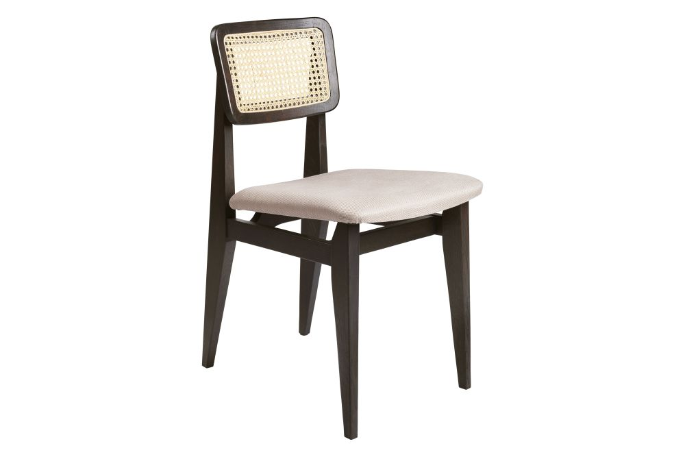 https://res.cloudinary.com/clippings/image/upload/t_big/dpr_auto,f_auto,w_auto/v1556017430/products/c-chair-dining-chair-seat-upholstered-french-cane-back-gubi-marcel-gascoin-clippings-11190548.jpg