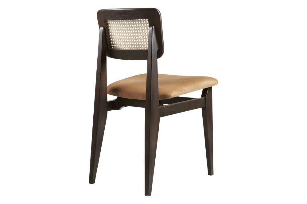 https://res.cloudinary.com/clippings/image/upload/t_big/dpr_auto,f_auto,w_auto/v1556017432/products/c-chair-dining-chair-seat-upholstered-french-cane-back-gubi-marcel-gascoin-clippings-11190549.jpg