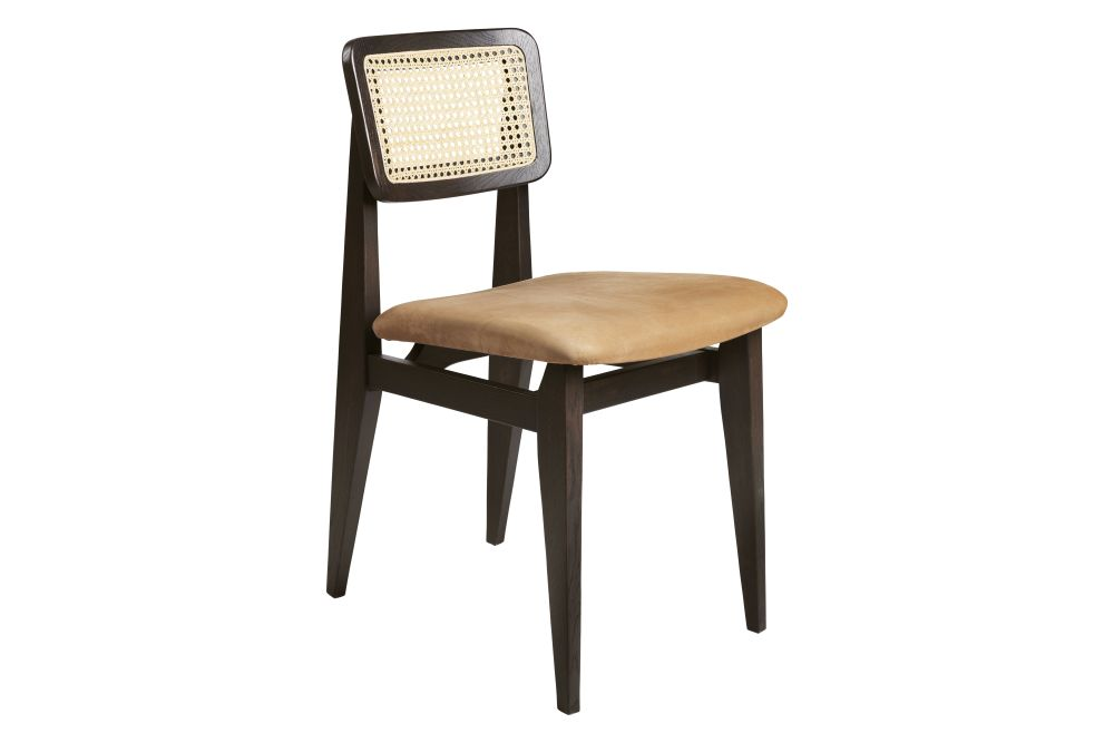 https://res.cloudinary.com/clippings/image/upload/t_big/dpr_auto,f_auto,w_auto/v1556017436/products/c-chair-dining-chair-seat-upholstered-french-cane-back-gubi-marcel-gascoin-clippings-11190550.jpg
