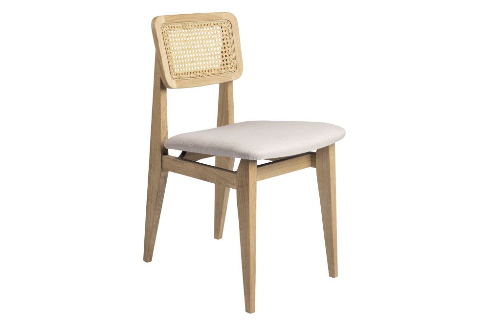 https://res.cloudinary.com/clippings/image/upload/t_big/dpr_auto,f_auto,w_auto/v1556017441/products/c-chair-dining-chair-seat-upholstered-french-cane-back-gubi-marcel-gascoin-clippings-11190552.jpg