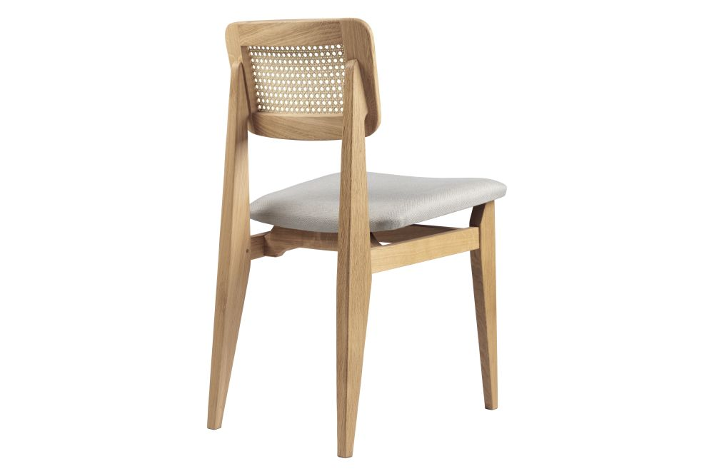 https://res.cloudinary.com/clippings/image/upload/t_big/dpr_auto,f_auto,w_auto/v1556017446/products/c-chair-dining-chair-seat-upholstered-french-cane-back-gubi-marcel-gascoin-clippings-11190553.jpg