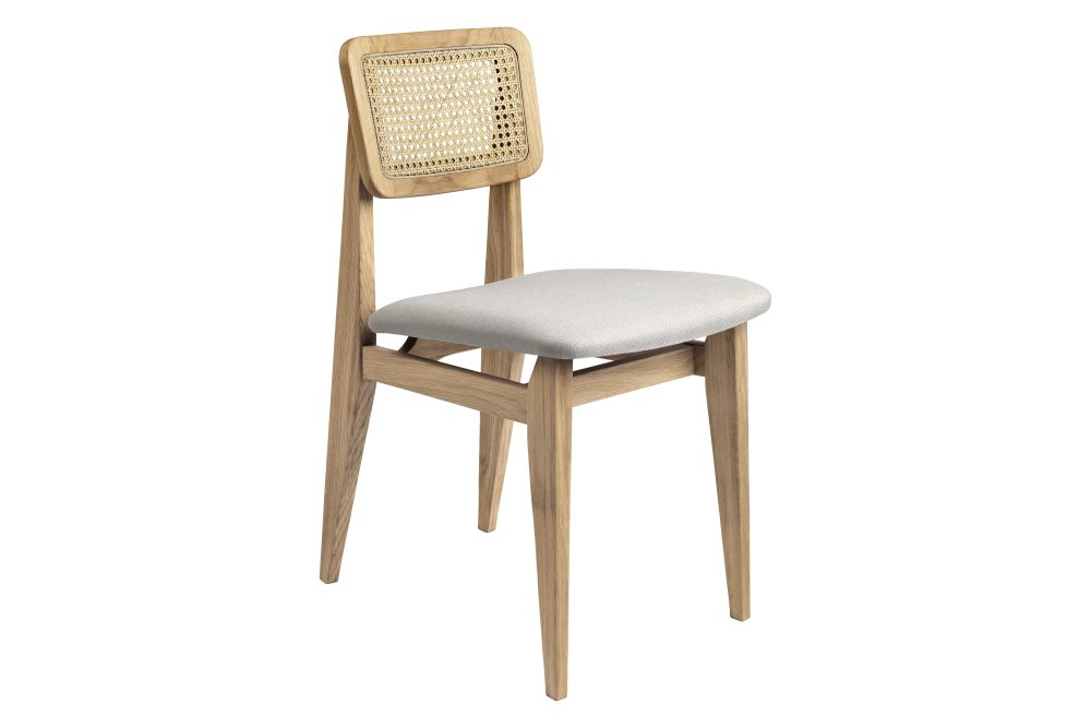 https://res.cloudinary.com/clippings/image/upload/t_big/dpr_auto,f_auto,w_auto/v1556017449/products/c-chair-dining-chair-seat-upholstered-french-cane-back-gubi-marcel-gascoin-clippings-11190554.jpg