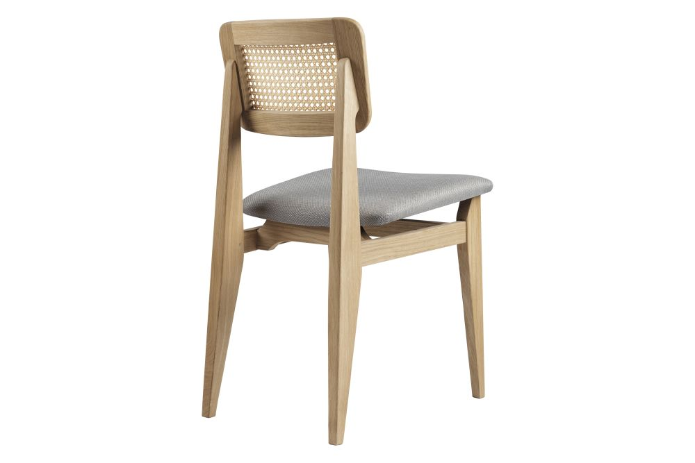 https://res.cloudinary.com/clippings/image/upload/t_big/dpr_auto,f_auto,w_auto/v1556017451/products/c-chair-dining-chair-seat-upholstered-french-cane-back-gubi-marcel-gascoin-clippings-11190555.jpg
