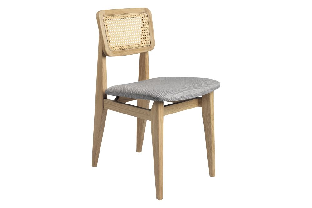 https://res.cloudinary.com/clippings/image/upload/t_big/dpr_auto,f_auto,w_auto/v1556017454/products/c-chair-dining-chair-seat-upholstered-french-cane-back-gubi-marcel-gascoin-clippings-11190556.jpg