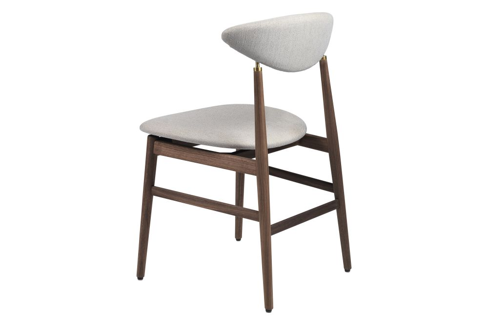 https://res.cloudinary.com/clippings/image/upload/t_big/dpr_auto,f_auto,w_auto/v1556023985/products/gent-dining-chair-fully-upholstered-wood-base-gubi-gamfratesi-clippings-11190612.jpg