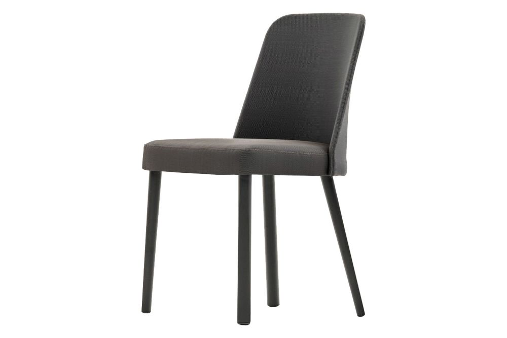 https://res.cloudinary.com/clippings/image/upload/t_big/dpr_auto,f_auto,w_auto/v1556025975/products/emma-dining-chair-fully-upholstered-236s2t-iroko-cat-c-varaschin-monica-armani-clippings-11190588.jpg