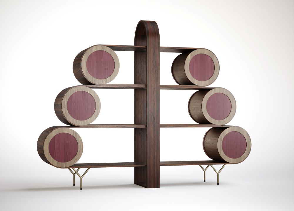 https://res.cloudinary.com/clippings/image/upload/t_big/dpr_auto,f_auto,w_auto/v1556031898/products/roue-bookcase-emmemobili-elena-salmistaro-clippings-11190766.jpg