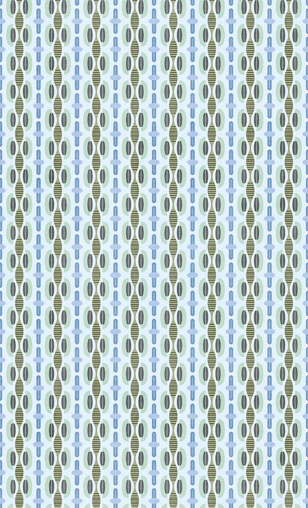 Londonart,Wallpapers,design,line,pattern,textile