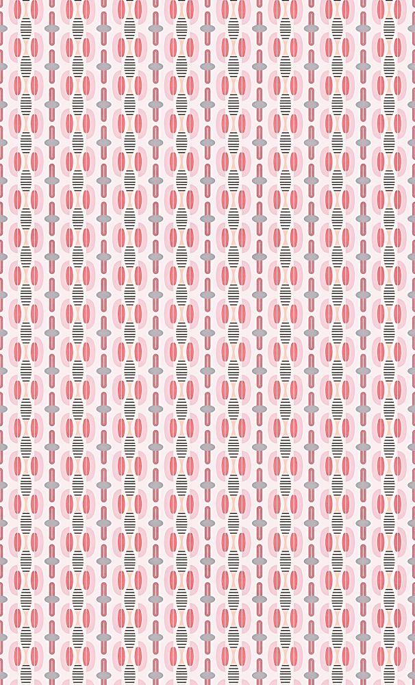 https://res.cloudinary.com/clippings/image/upload/t_big/dpr_auto,f_auto,w_auto/v1556033077/products/apis-wallpaper-londonart-elena-salmistaro-clippings-11190783.jpg