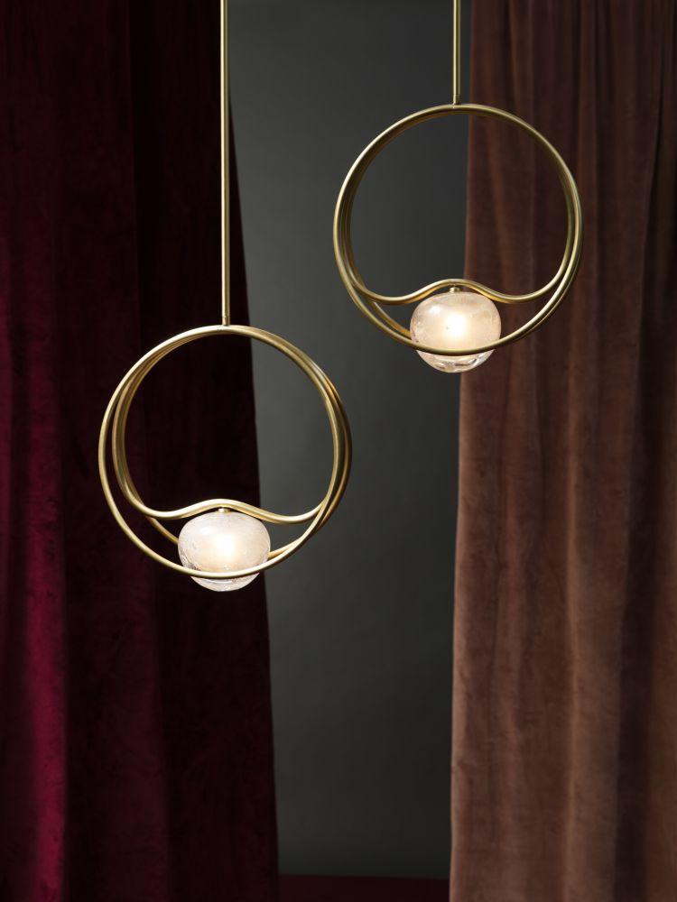 Esperia,Pendant Lights,lamp,light,light fixture,lighting