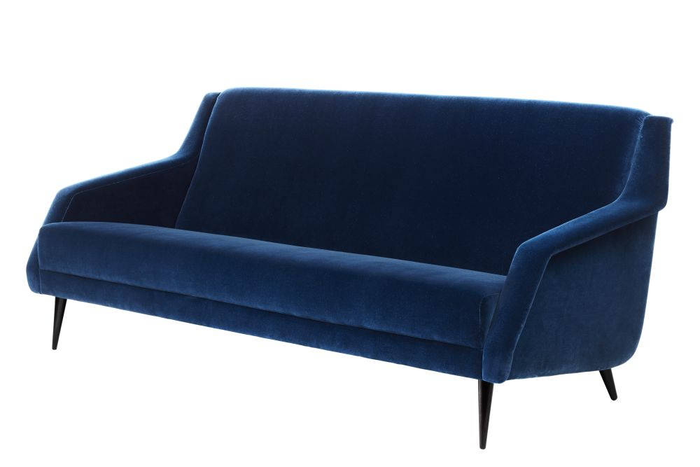 https://res.cloudinary.com/clippings/image/upload/t_big/dpr_auto,f_auto,w_auto/v1556094301/products/cdc1-sofa-fully-upholstered-wood-base-gubi-carlo-de-carli-clippings-11190924.jpg