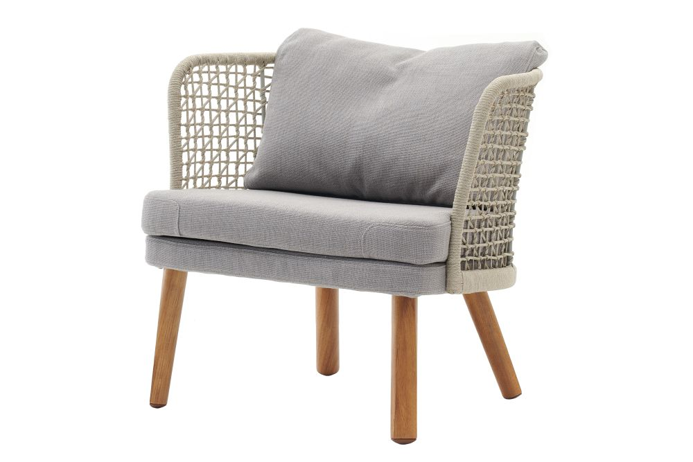 236L8A-aluminum-legs-cat-c-with-back-cushion,Varaschin,Outdoor Chairs,beige,chair,furniture