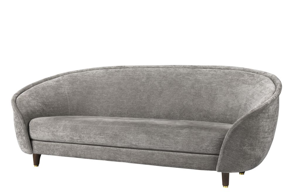 https://res.cloudinary.com/clippings/image/upload/t_big/dpr_auto,f_auto,w_auto/v1556109453/products/revers-sofa-fully-upholstered-wood-base-gubi-gubi-clippings-11191031.jpg