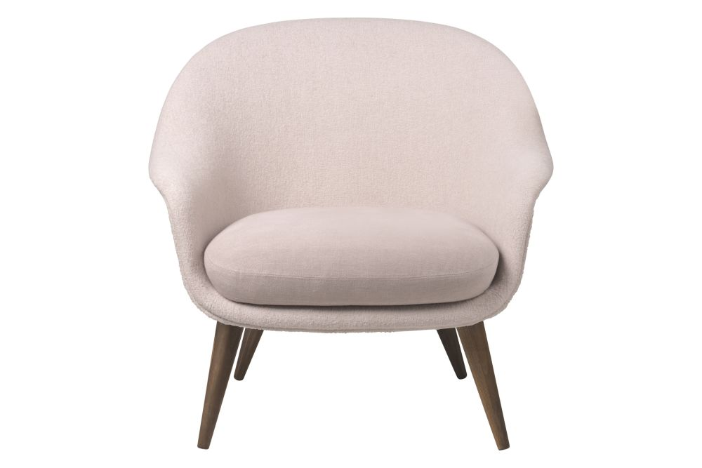 https://res.cloudinary.com/clippings/image/upload/t_big/dpr_auto,f_auto,w_auto/v1556111747/products/bat-lounge-chair-fully-upholstered-low-back-wood-base-gubi-gamfratesi-clippings-11191054.jpg