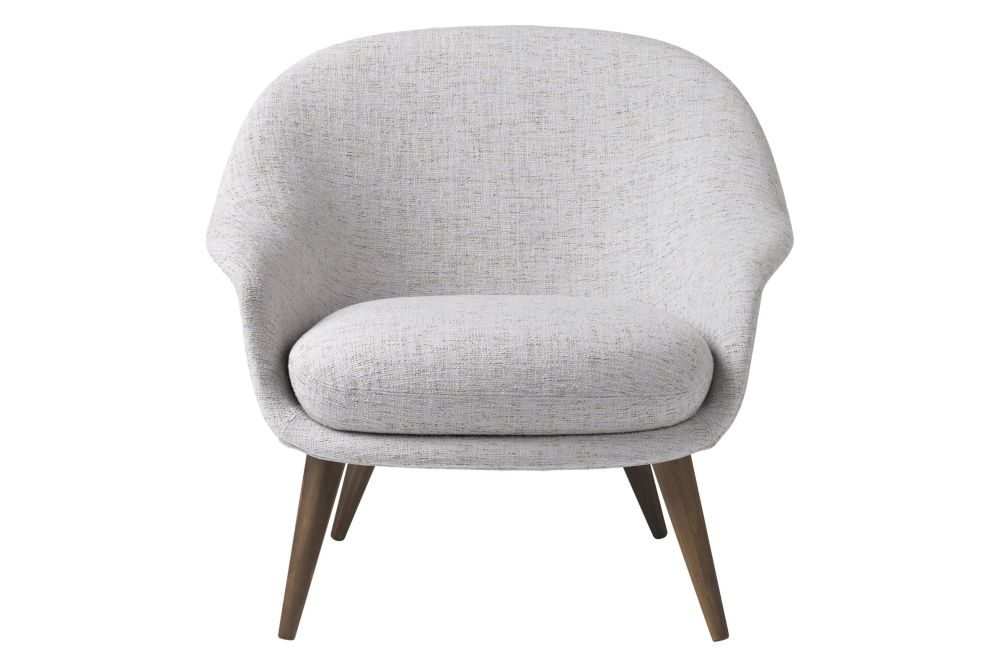 https://res.cloudinary.com/clippings/image/upload/t_big/dpr_auto,f_auto,w_auto/v1556111904/products/bat-lounge-chair-fully-upholstered-low-back-wood-base-gubi-gamfratesi-clippings-11191056.jpg
