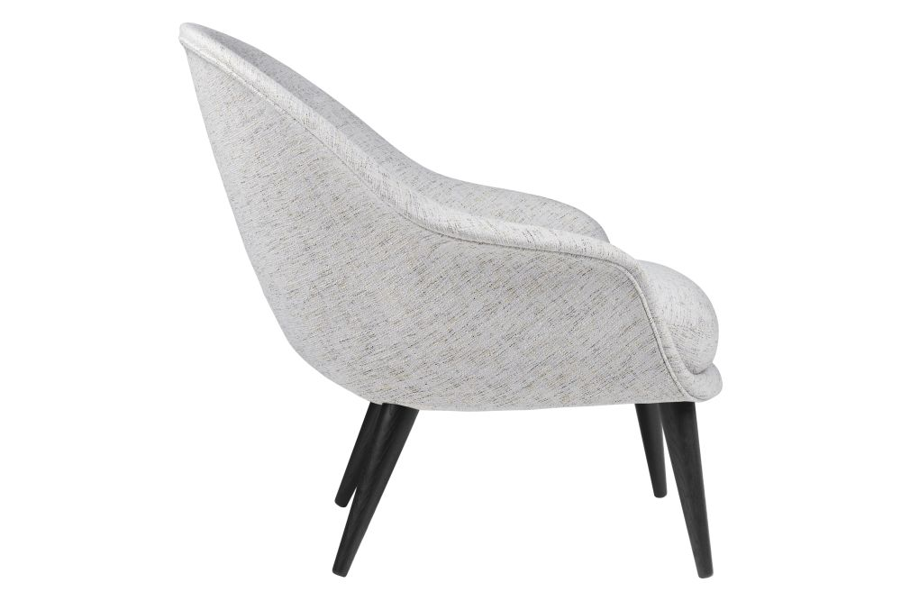 https://res.cloudinary.com/clippings/image/upload/t_big/dpr_auto,f_auto,w_auto/v1556112025/products/bat-lounge-chair-fully-upholstered-low-back-wood-base-gubi-gamfratesi-clippings-11191062.jpg