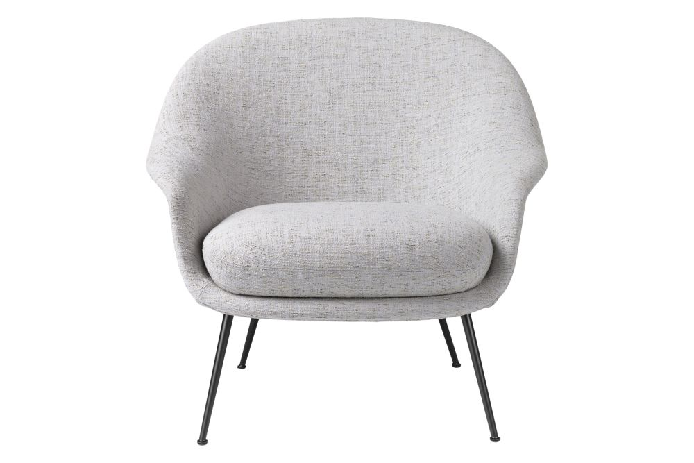 https://res.cloudinary.com/clippings/image/upload/t_big/dpr_auto,f_auto,w_auto/v1556113845/products/bat-lounge-chair-fully-upholstered-low-back-conic-base-gubi-gamfratesi-clippings-11191101.jpg